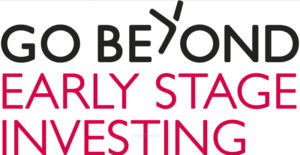 Go Beyond Investing conducts due diligence on Primordial Genetics