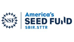 "Primordial Genetics Awarded National Institutes of Health ""America's Seed Fund"" Grant"