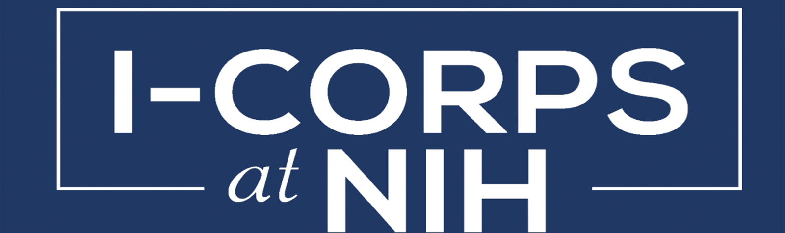 Primordial Genetics Receives $55K I-Corps™ at NIH Grant for Enzymatic DNA Synthesis Market Survey