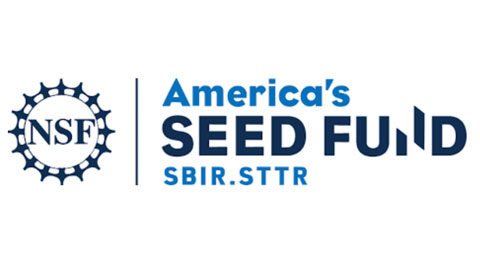 """Primordial Genetics Awarded National Institutes of Health """"America's Seed Fund"""" Grant"""